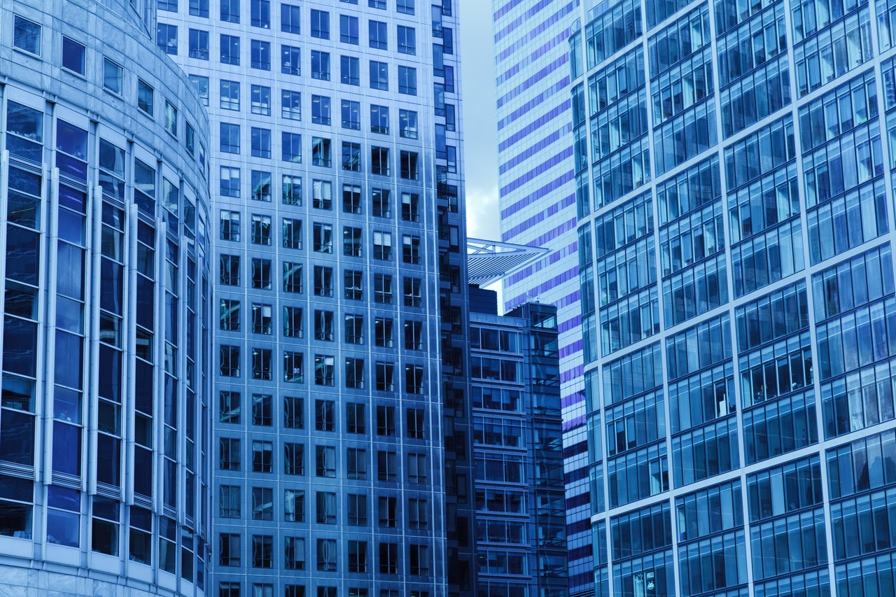 Commercial and Retail Leasing When is a Premises a Retail Premises 2.jpeg